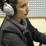 За живота в Япония - интервю с Дора Сомова