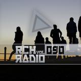RCHRADIO - #090