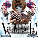 2015 DJ Mike Kelly - Warm up for Fun house Amsterdam September 19