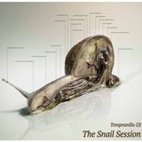 The Snail Session (Jan'17)