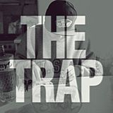 New TRAP Mix Ep.2