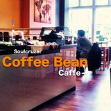 Coffee Bean Caffe