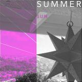 099 - Summer Sun