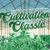 Cultivation Classic Pt.1