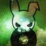 Bobby Rabbit Mix Minimal 22/03/13