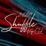 ACID DISCO MIX /SHUFFLE PARTY / 21.12.19.