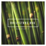 Hollystone Podcast 006 @ Samotarev [APR '18]