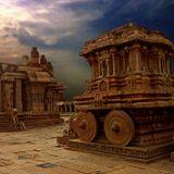 Indian Spiritual Heritage
