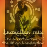 Traveller Mix - The Secret Archives of the Vatican Soundsytem