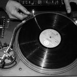 Mete Avunduk 31.10.2016 Standart FM Yayını