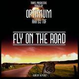 """FLY ON THE ROAD """"part 1"""""""