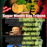 DJ EMPRESS ANJAHLA RADIO INTERVIEW WITH PASHON BLAW ANDREW MINOTT LIVE ON AIR MAY 22 2015.mp3(