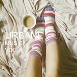 Urbane Music Vol.5