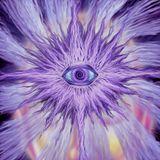 3rd Eye Awakening Trance