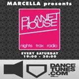 Marcella presents Planet House Radio episode 050