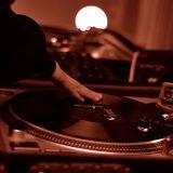Throwback Radio- 61st Show 2 Hours-Saturday Night 10-Midnight Passion Radio Bristol 15/02/14
