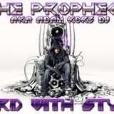 The ProPHeCY - Hard With My Style [Mix]