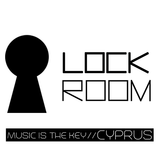 LockRoom Cyprus Presents Sotiris Soulfellaz