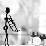 Jazzy instrumental Hip Hop Downtempo, Trip Hop : Subliminal Rhythm : Jazz Bistro Exploration 13