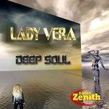 Lady Vera, On Zenith Massina