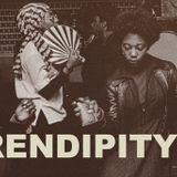 Waxist - Serendipity Music Radio Show #25