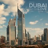 From Dubai With Love 156