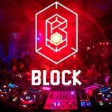 Skober live from Block Club 31-10-2015 (Bordeaux, France)