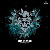 Psycliks - Playastyle