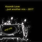 KL - just another mix - 2017