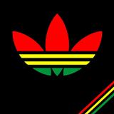 reggaecharriot 5