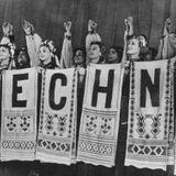 Techno Detroit