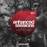 Enhanced Sessions 491 with Noah Neiman