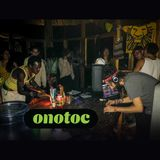 Onotoc - Dj Set @ Cosmic Convergence After Party 07-jan-16