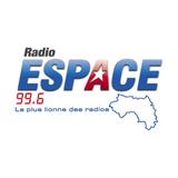 Podcast Hallen Fop du 10_03_2016