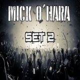 Set 2 by Mick O'Hara
