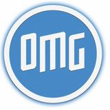 OMG Radio - Sports Talk 280218