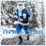 FITNESS FM #125 - Cardio-Aerobic-Run (December 2017)