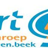 Roesjpopshow 23-01-2014