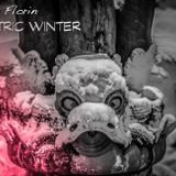 ELECTRIC WINTER By Adrian Florin EDM Session
