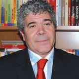 Entrevista Valter Lemos