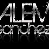sesion Alem sanchez electronic