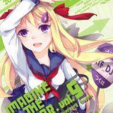 corok-Bb - WarmUp for #ITF_DJ vol.9 音ゲー + alpha mix