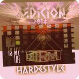 electro Dance vocal mix tobadj
