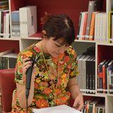 Radio Mutt. Leslie García, Parte Dos