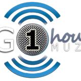 SGI HOUSE MUZIK 0.2 EDTION KHARAS- THE HOUSEGROOVES RADIO SHOW DIRECT FROM THE COSTA BLANCA