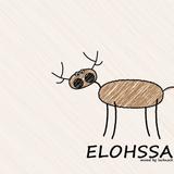 Lacknock - Elohssa (09-06-2011)