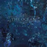 DETRAS DEL SILENCIO 18-11-2013 (The Ocean: Pelagial)