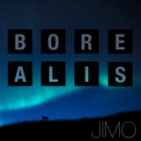 Borealis 28 (January 2015)