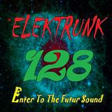 _128_Ep1.s1_ELEKTRUNK_Full.Session_