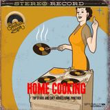 Home Cooking By ELectric Looser